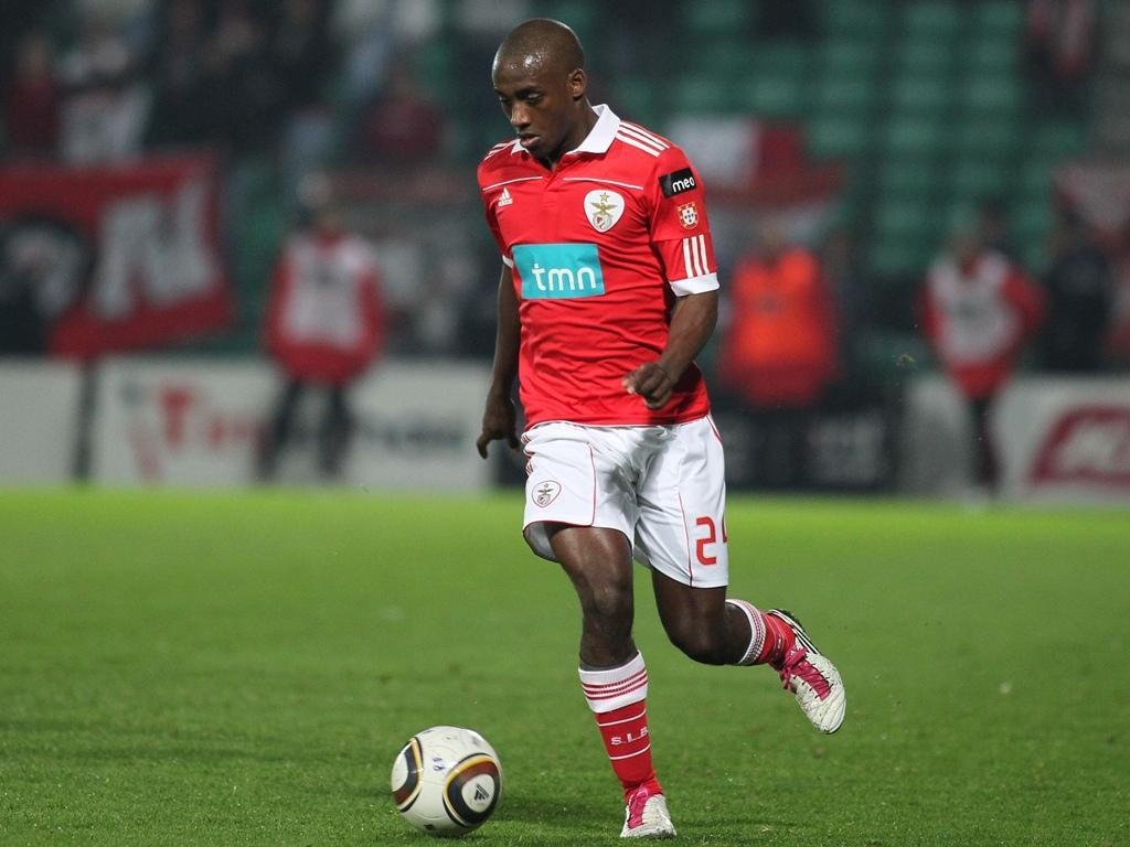 Carole deixa o Benfica e assina pelo Troyes
