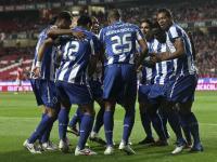 FC Porto: 16 novos campeões