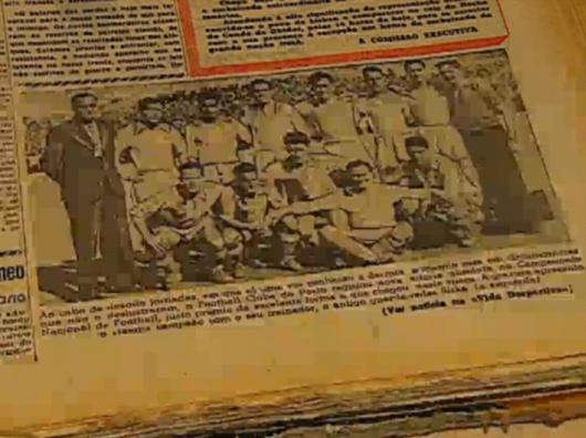 F.C. Porto-Benfica: prepare-se, este é um jogo raro