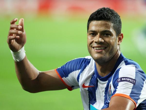 FC Porto-Gil Vicente (onzes): novidades no banco