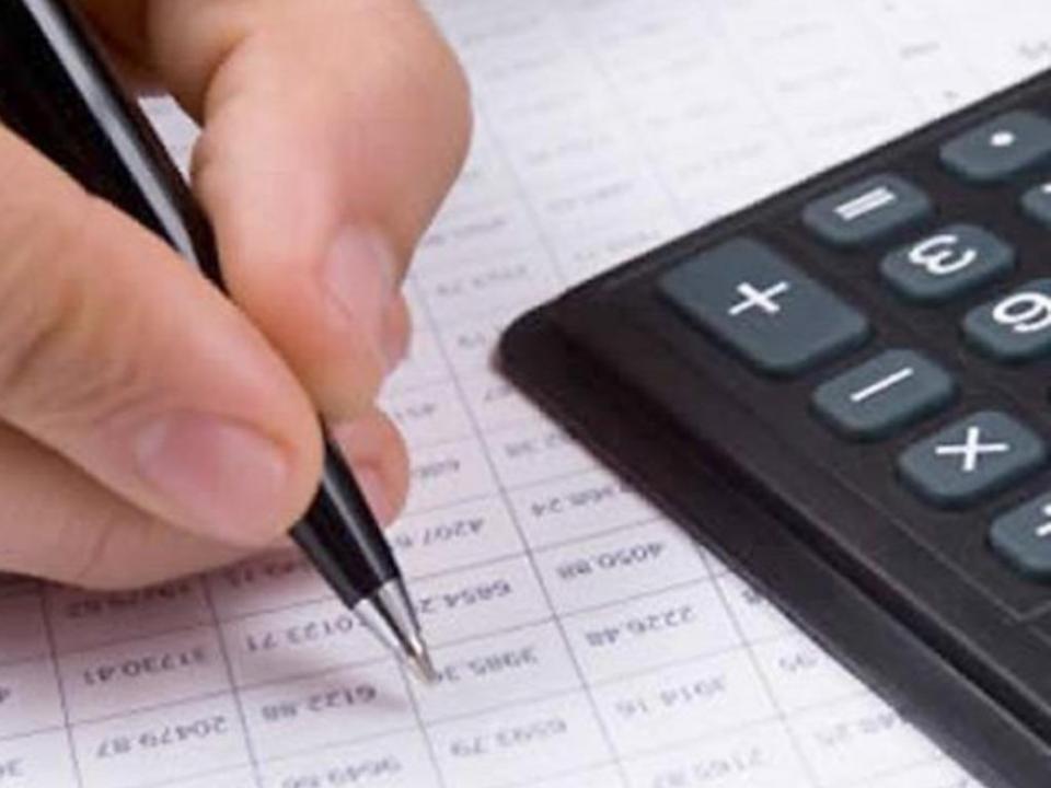 Empréstimos obrigacionistas já valeram 650 milhões aos «grandes»