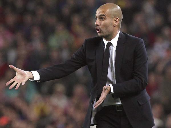 Espanha: «manita» do Barça a caminho do Bernabéu