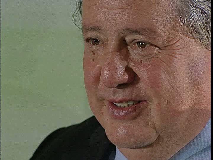 Luís Duque eleito presidente da Liga