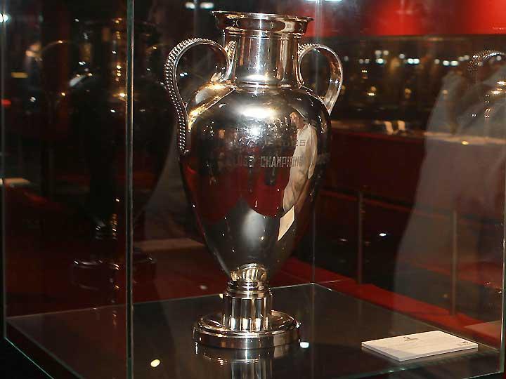 6b2d5142bd45a Benfica  última conquista europeia foi há 50 anos
