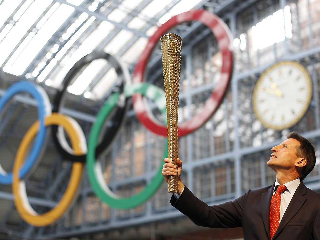 Os maiores escândalos e tragédias dos Jogos Olímpicos