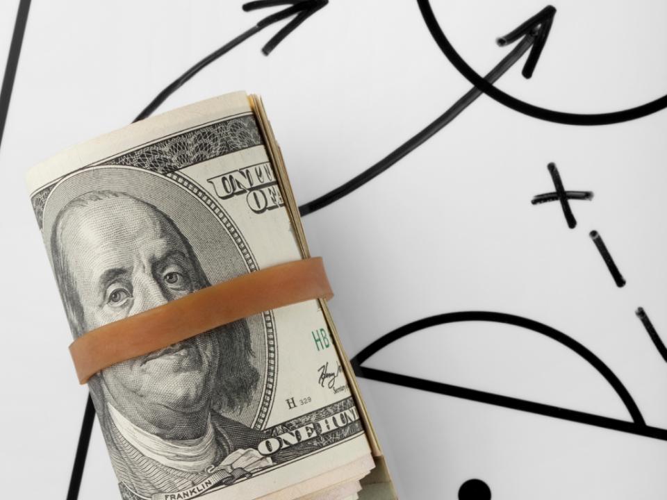 Mercado: Anzhi foi quem mais vendeu