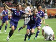 Japão-Estados Unidos