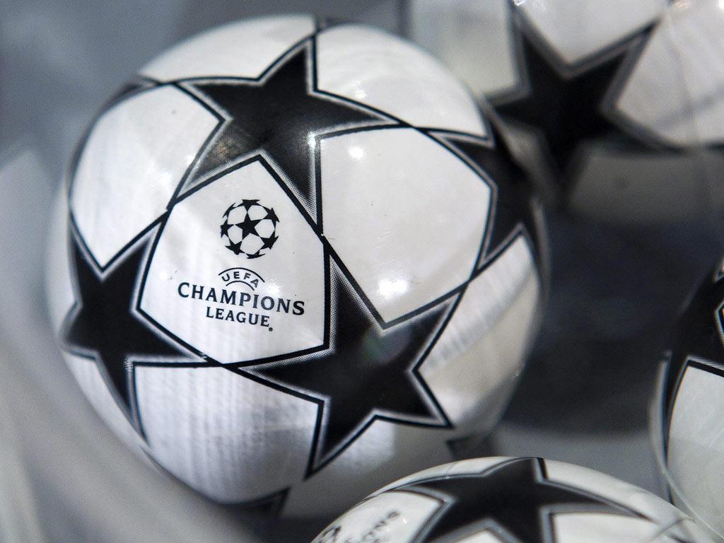 Sorteio Liga dos Campeões: possíveis adversários de F.C. Porto e Benfica