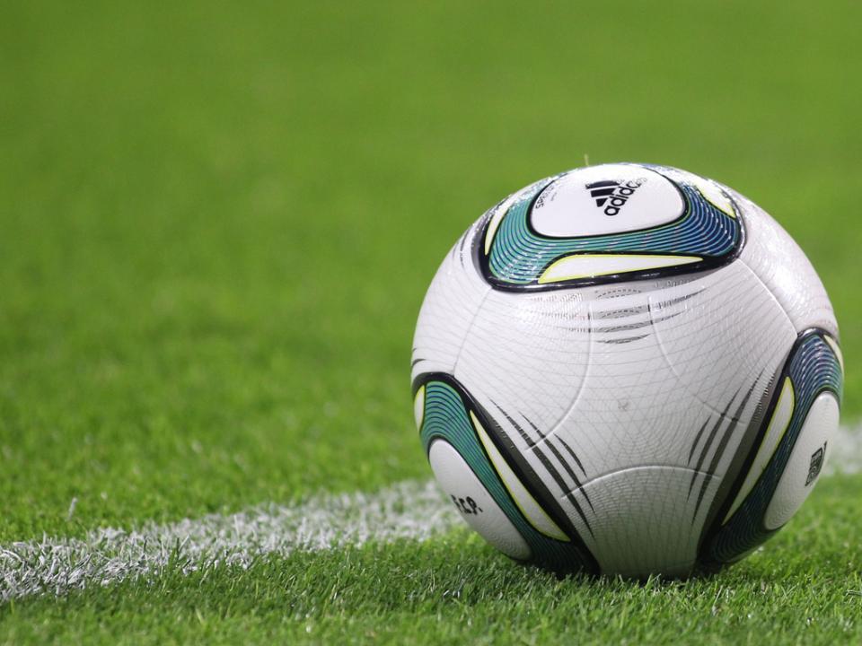 PSP detém jogador por agressão a agente em jogo da AF Aveiro