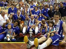 FC Porto-CAB Madeira [foto Lusa]