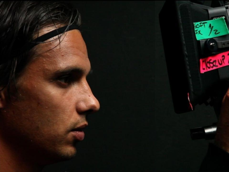 «O que sucedeu ao Benfica na Champions pode acontecer a qualquer um»