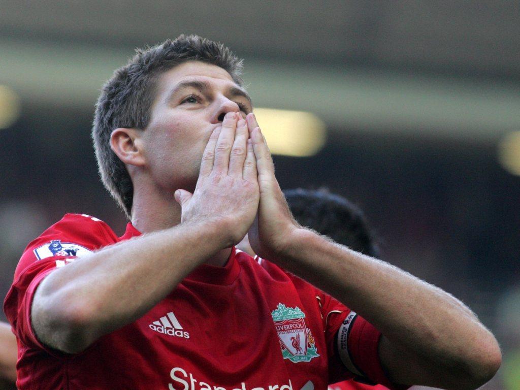 Inglaterra: West Brom surpreendeu Liverpool em Anfield (2-0)