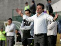 Seleção · Euro sub-17  Rui Bento chama doze jogadores do Benfica 8876b92c17ecf