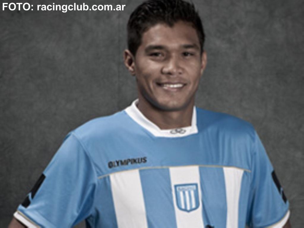 Teófilo Gutierrez: «Falcao aconselhou-me ao F.C. Porto»