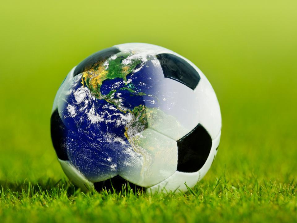 Mercado: Real Madrid foi quem mais gastou