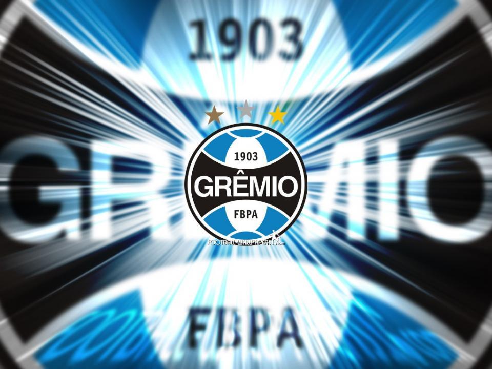 Grêmio «jogou para não ganhar» para o rival Inter não ser campeão em 2009