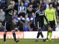 WBA vs Chelsea (Darren Staples / Reuters)