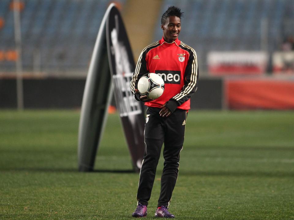 Benfica, Sporting e FC Porto: os casos ainda por resolver