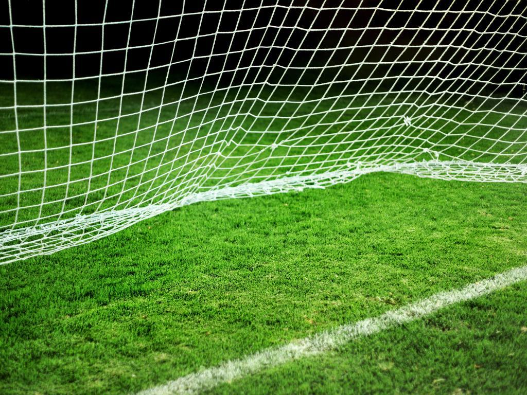 Liga: vote no melhor golo da 12ª jornada