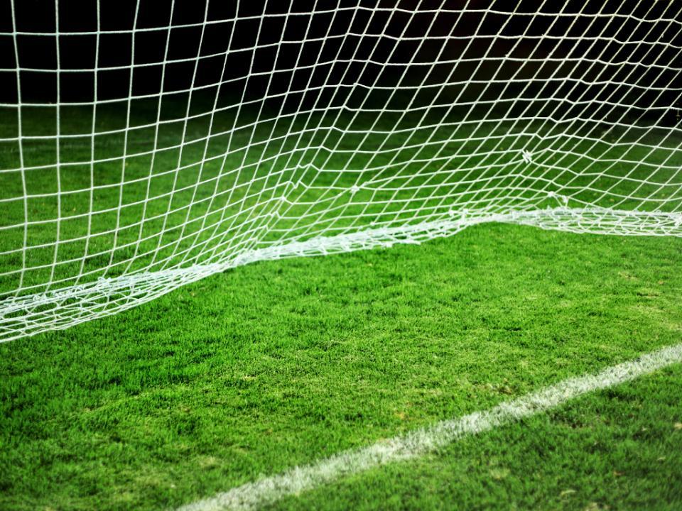 II Liga: Arouca vence e afunda FC Porto B