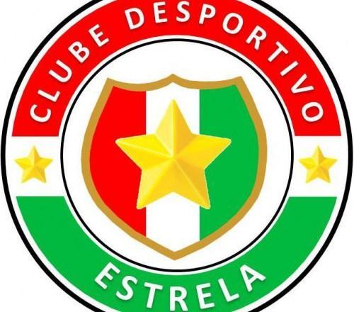 Nasceu o Clube Desportivo Estrela, em memória do E. Amadora