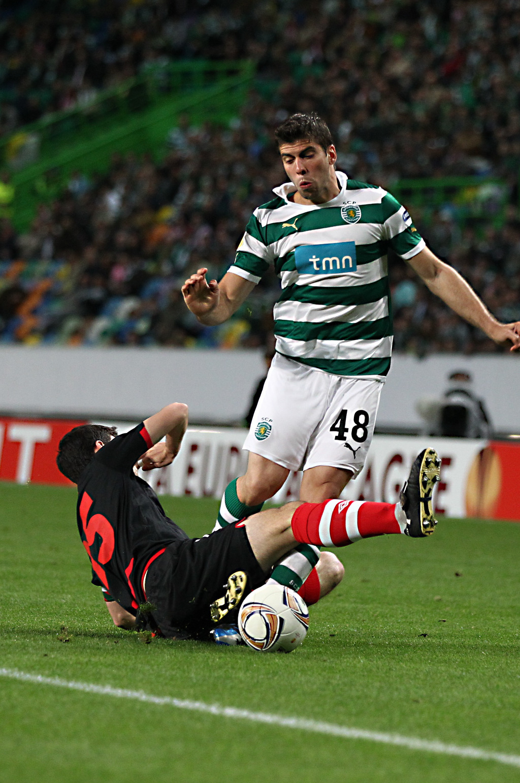 8f3ea15adfdac ... Sporting-Athletic  Nuno Alexandre Jorge