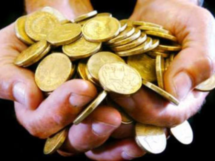 Liga: incentivos financeiros a clubes vão dar perda de pontos