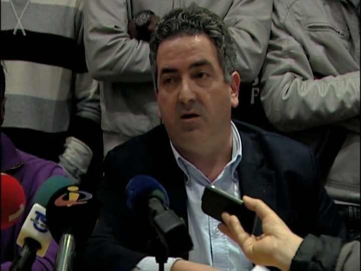 Sindicato pede aos clubes responsabilidade nas eleições da Liga