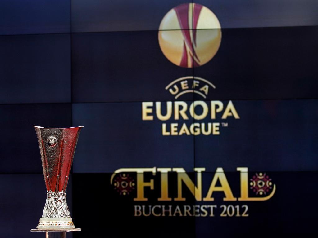 Liga Europa: todos os resultados | Maisfutebol.iol.pt ...