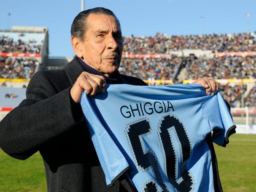 Ghiggia (biografia)