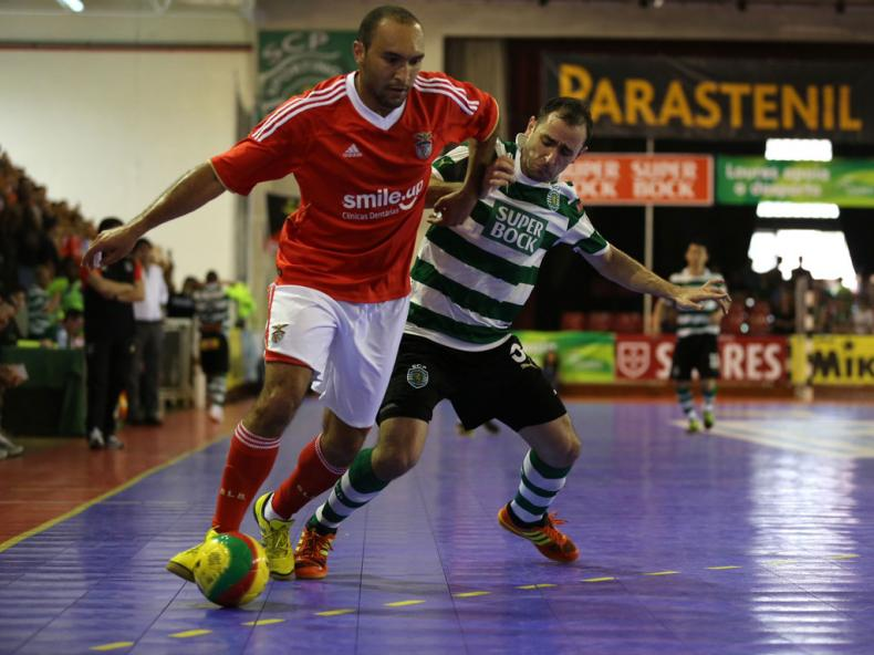 5b23037c79627 Sporting vs Benfica (Nuno Alexandre Jorge)