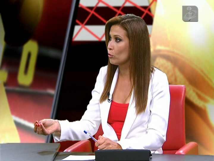 Maisfutebol na TVI24: esta noite, em cima do Tondela-Benfica
