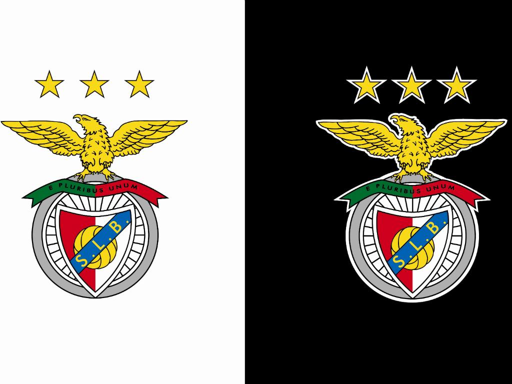 Porto vs rio ave em directo online dating 7