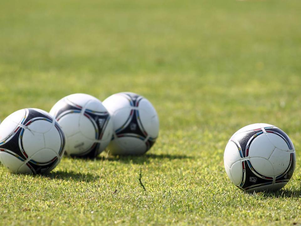 Federação dinamarquesa chega a acordo sobre salários de jogadoras