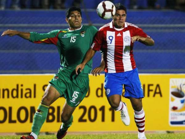 Benfica: Correa irritou a SAD e pode ver recusado empréstimo