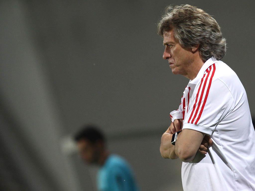 Taça de Portugal: Benfica-Aves já tem hora