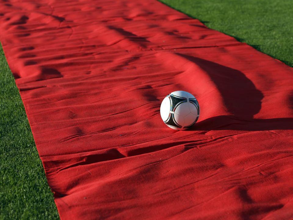 Ligas Europeias acusam FIFA de trabalhar «sem transparência»