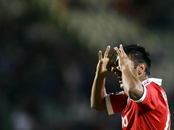 Benfica Nacional Resumo: Benfica-Nacional, 3-0 (destaques)