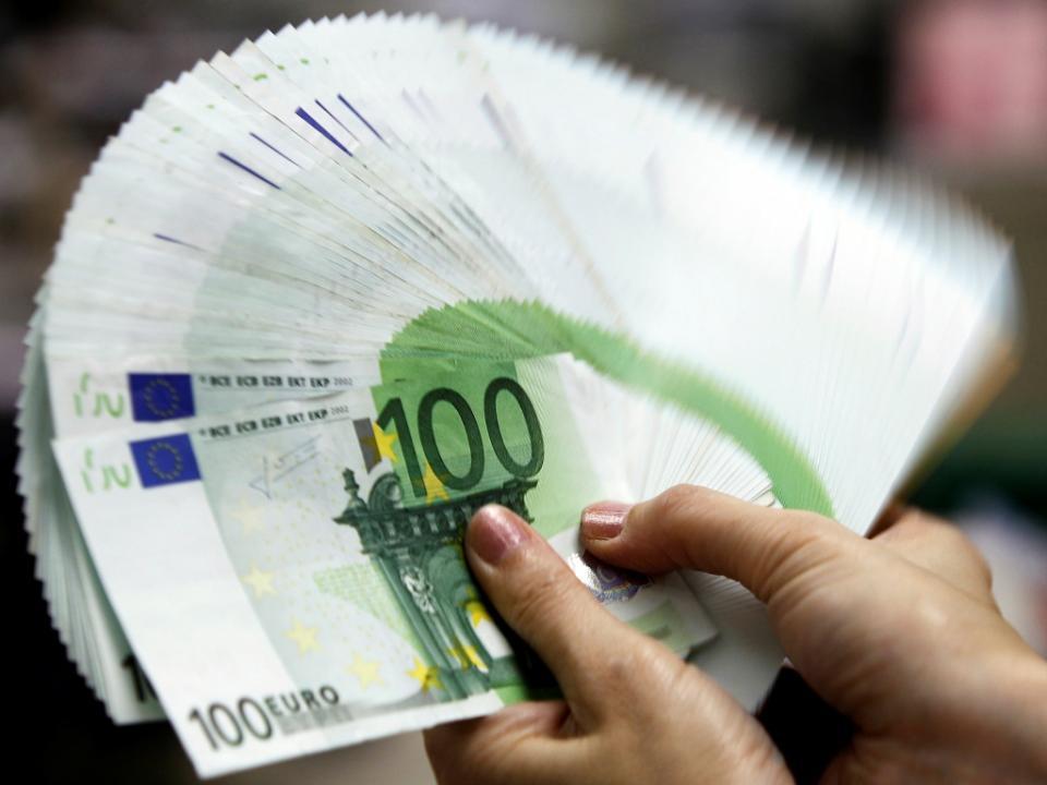 Liga portuguesa gerou 366 milhões de euros de receitas em 2016/17