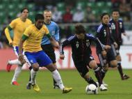 Japão-Brasil