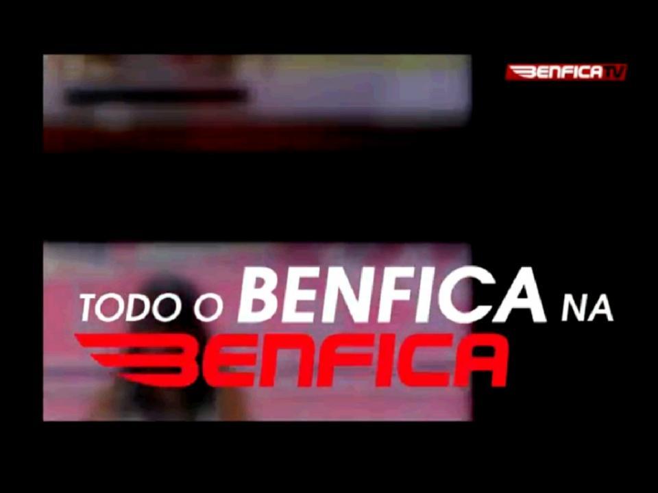 Oficial: Benfica TV garante transmissão das ligas italiana e francesa