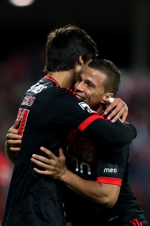 Benfica vs gil vicente em directo online dating 4