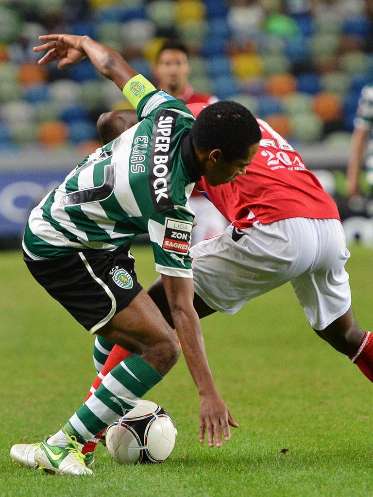 1586b40854386 Sporting vs SC Braga (Nuno Alexandre Jorge)