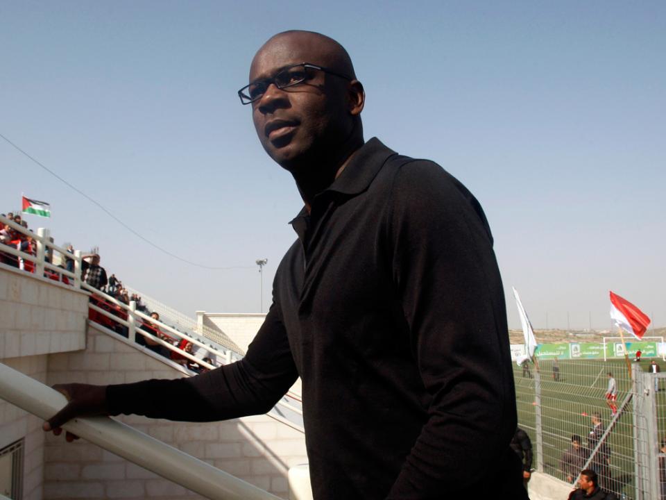 Thuram arrasa Pelé por «egoísmo» no combate ao racismo