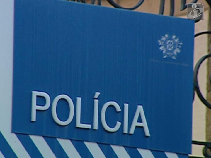 «Adeptos do Sporting podem chegar ao Dragão de autocarro»