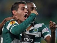 Racing vem a Lisboa definir Viola e fechar Fariña
