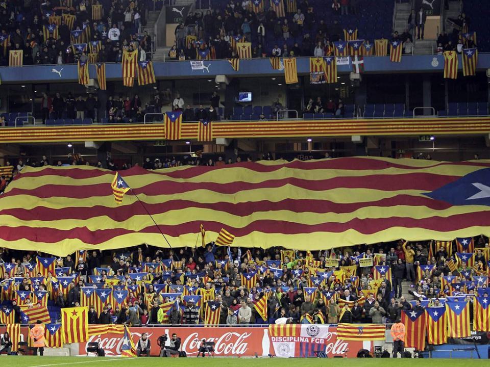 País Basco-Catalunha a 28 de dezembro