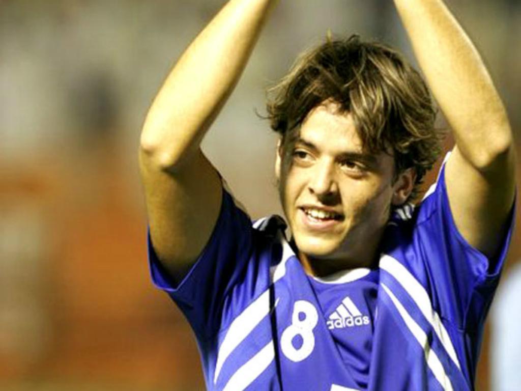 Jogador formado no Santos assina pela Oliveirense