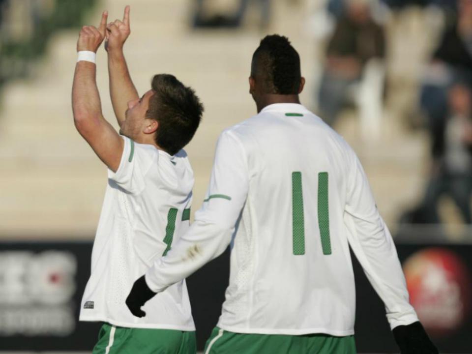Sub-20  Portugal com cinco mexidas no onze para o Brasil ... b0393de0c922d