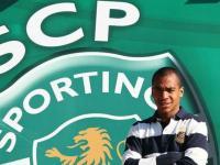 João Mário (sub-20): «Voltámos a cometer erros»